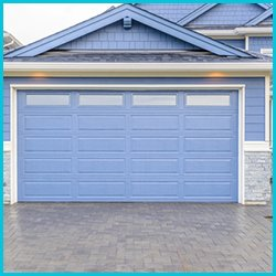 Capitol Garage Door Repair Service Byfield, MA 978-330-6126